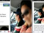 foto-foto-mirip-gayus-tambunan-beredar-di-media-sosial-minggu-11102015_20151011_191724.jpg