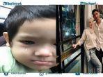 foto-jadi-sorotan-putri-anne-perlihatkan-video-akting-menangis-anaknya-tiru-arya-saloka.jpg