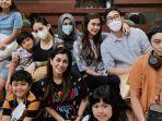 foto-keluarga-besar-raffi-ahmad-dan-nagita-slavina.jpg
