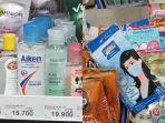 foto-masker-medis-dan-hand-sanitizer-yang-sudah-mulai-banyak-di-pasaran.jpg
