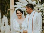 foto-pernikahan-mutia-ayu-dan-glenn-fredly.jpg
