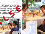 foto-prt-tak-ikut-makan-di-restoran-sama-majikan-jadi-viral-ternyata-ini-yang-sebenarnya-terjadi.jpg