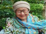 foto-semasa-hidup-hj-khadijah-ibunda-dari-bupati-pali-h-heri-amalindo-sabtu-1072021.jpg