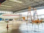 foto-yang-diduga-pesawat-baru-kepresidenan-republik-indonesia.jpg