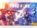 free-fire-advance-server-dibuka-hari-ini-25-maret-2020-daftar-dan-download-apk-di-sini.jpg