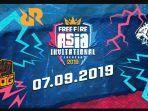 free-fire-invitational-asia-jakarta-2019.jpg