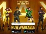 free-fire-max-download.jpg
