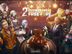 free-fire2.jpg