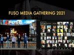fuso-media-gatehring24343.jpg