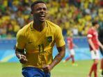 gabriel-jesus-brasil.jpg
