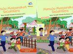 gambar-manakah-yang-menunjukkan-masa-remaja-kunci-jawaban-tema-6-kelas-6-halaman-26.jpg
