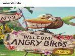 game-angrybird.jpg