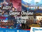 game-online-terbaru13.jpg