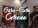 gara-gara-corona-project-pop.jpg