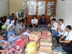 garuda-indonesia-grup-santunan.jpg