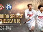 garuda-select-vs-chelsea-u-16.jpg