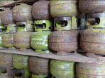 gas-elpiji-tabung-melon-di-muratara-selasa-3182021.jpg