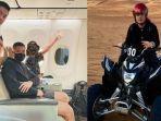 gaya-hidup-4-anak-menteri-di-indonesia.jpg
