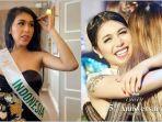 gebby-vesta-kembali-sandang-gelar-miss-persahabatan-dalam-ajang-miss-internastional-queen-2020.jpg