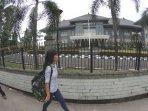 gedung-bank-indonesia-bi-palembang.jpg