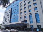 gedung-rumah-sakit-umum-pusat-muhammad-hoesin-palembang1.jpg