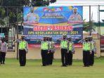 gelar-pasukan-operasi-keselamatan-musi-2021-musirawas-senin-1242021.jpg