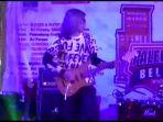 gitar_20170512_134138.jpg