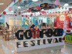 gofood-festival-2019-promo-gojek.jpg