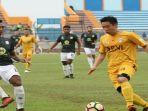 gojek-liga-1-prediksi-dan-live-streaming-bhayangkara-fc-vs-barito-putera-duel-papan-atas_20180922_153239.jpg