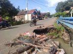 gorong-gorong-di-desa-gunung-meraksa-baru-kecamatan-pendopo-kabupaten-empat-lawang-rusak.jpg