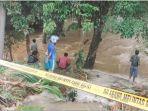 gorong-gorong-diduga-penyebab-banjir-di-ujanmas-baru.jpg