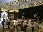 grand-atyasa-convention-center-palembang_20161215_215330.jpg