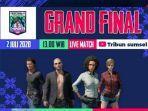 grand-final-turnamen-pubg-piala-gubenur-sumsel-2020.jpg