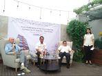 grand-opening-cordela-inn-hotel-palembang_20181018_202132.jpg