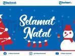 greeting-cards-atau-kata-kata-ucapan-selamat-hari-natal-yang-bisa-kamu-selipkan-di-kado-natalmu.jpg