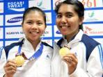 greysia-poliinitya-krishinda-maheswari-bersama-medali-emas-asian-games-2014.jpg