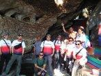 gua-kelambit-baru-diresmikan-wisata-oku.jpg