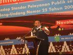gubernur-bukan-workshop-ombudman.jpg