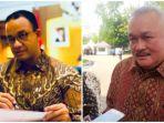 gubernur-dki-jakarta-anies-baswedan-dan-gubernur-sumatera-selatan-alex-noerdin_20180802_235427.jpg