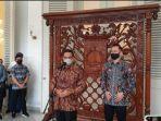 gubernur-dki-jakarta-anies-baswedan-dan-ketua-umum-partai-demokrat-agus-harimurti-yudhoyono.jpg