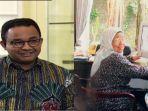 gubernur-dki-jakarta-anies-baswedan-dan-prof-dr-aliyah-alganis-rasyid-baswedan.jpg