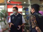 gubernur-dki-jakarta-anies-baswedan-saat-mengunjungi-vaksinasi-bagi-tenaga-kesehatan-di-rsud-tarakan.jpg