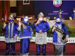 gubernur-hadiri-rapat-paripurna-hut-ke-78-dprd-musirawas-selasa-2142021.jpg