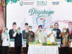 gubernur-herman-deru-hadiri-hut-rsud-siti-fatimah-palembang.jpg