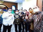gubernur-herman-deru-menerima-kunjungan-dirut-bank-syariah-indonesia.jpg
