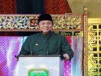 gubernur-herman-deru-ptq-di-palembang-sumsel.jpg