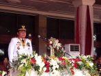 gubernur-sumatera-selatan-herman-deru-bertindak-sebagai-inspektur-upacara-pengibaran.jpg