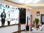 gubernur-sumsel-h-herman-deru-meraih-penghargaan-ajang-mata-lokal-award-tribun-sumsel-2021.jpg