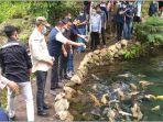 gubernur-sumsel-herman-deru-kunjungi-green-paradise-pagaralam-sabtu-26122020.jpg