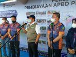 gubernur-sumseol-herman-deru-menanggapi-tentang-ppkm-34-provinsi.jpg